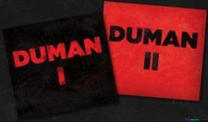 Duman 1-2