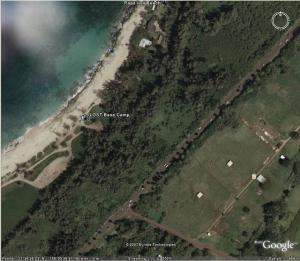 Lost Adası-2