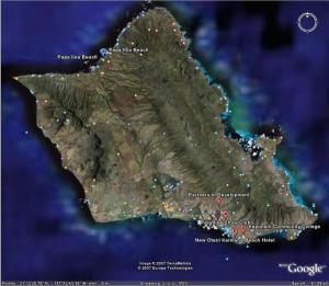 Lost Adası-1