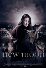 New Moon-Afişleri (10)