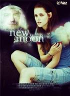 New Moon-Afişleri (13)