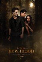 New Moon Afişleri (15)