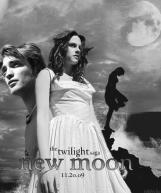 New Moon-Afişleri (3)