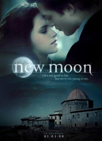 New Moon-Afişleri (8)