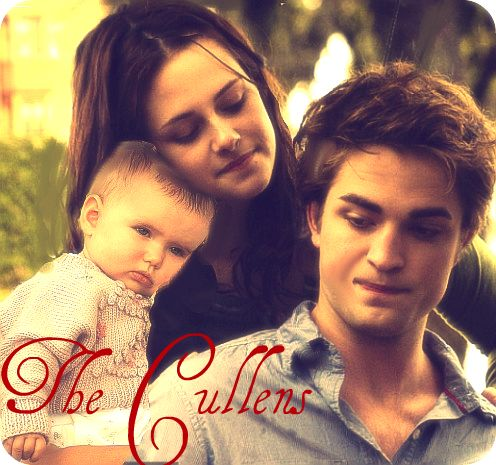 http://begumblog.files.wordpress.com/2009/06/renesmee-cullen-2.jpg