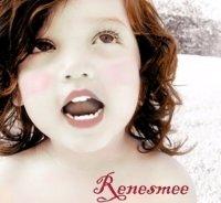 Renesmee Cullen (4)