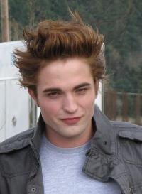 Twilight- Resimleri (11)