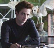 Twilight- Resimleri (12)