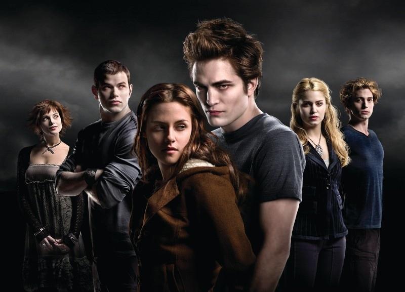 Twilight- Resimleri (14)