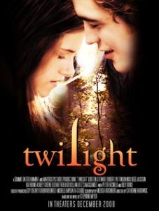 Twilight- Resimleri (15)