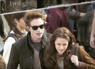 Twilight- Resimleri (2)