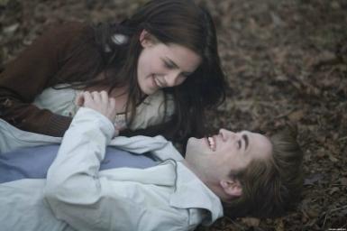 Twilight- Resimleri (20)
