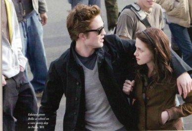 Twilight- Resimleri (23)
