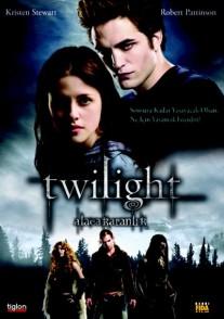 Twilight- Resimleri (3)