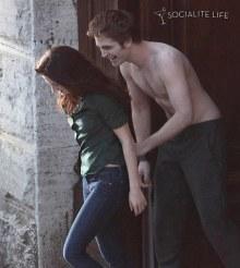 Twilight- Resimleri (32)
