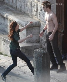 Twilight- Resimleri (33)