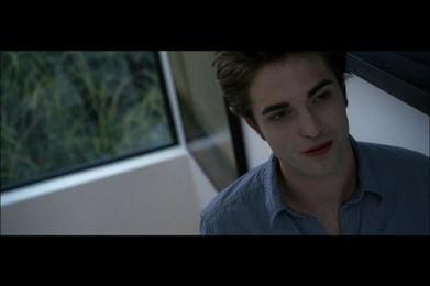 Twilight- Resimleri (34)