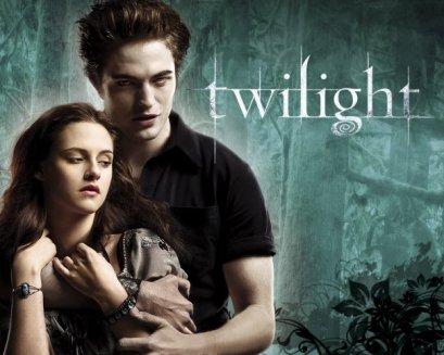 Twilight- Resimleri (4)