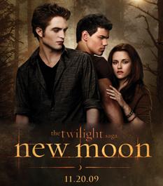 Twilight- Resimleri (41)