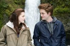 Twilight- Resimleri (42)