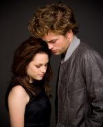 Twilight- Resimleri (6)