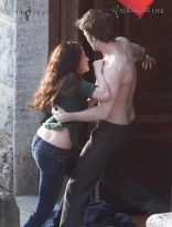 Twilight- Resimleri (9)