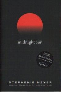 midnightsunkapakları (2)