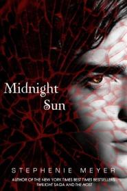 midnightsunkapakları (5)