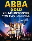 ABBA Konseri