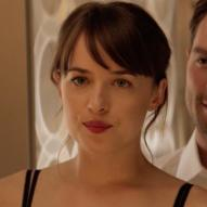 fifty-shades-of-darker-photo-10