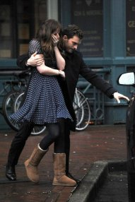fifty-shades-of-darker-photo-14