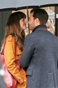 fifty-shades-of-darker-photo-15