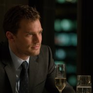 fifty-shades-of-darker-photo-17