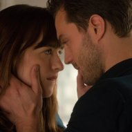 fifty-shades-of-darker-photo-2