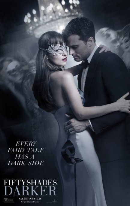 fifty-shades-of-darker-photo-20
